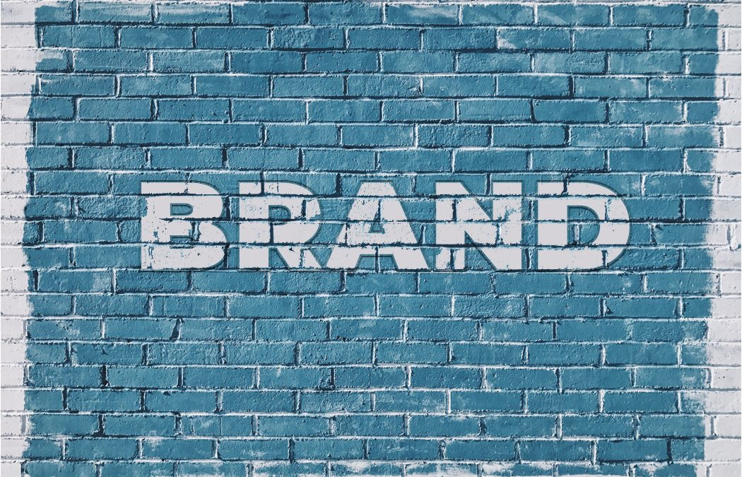 The Brand Building Process