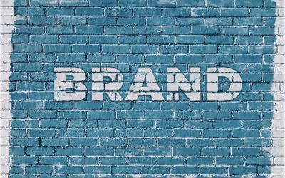 A Guide to the Brand Building Process